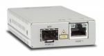 Allied Telesis AT-MMC2000/SP-60